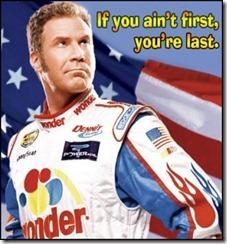 Ricky_Bobby_I_wanna_go_fast
