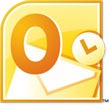 Optimizing your life: E-Mail Edition – PFE – Developer ...