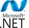 net_v_web