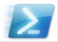 powershell_icon[1]_2